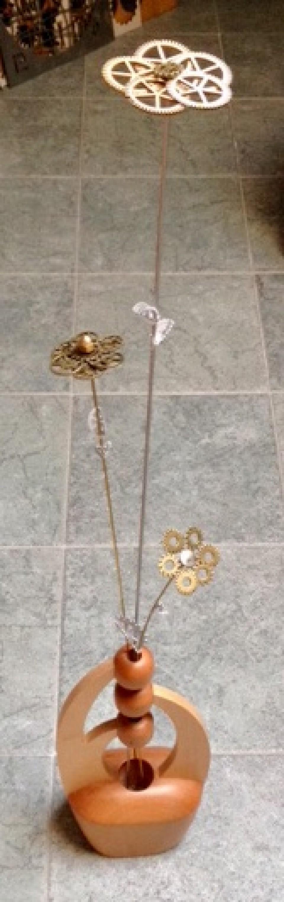 I fiori dell'ingegno