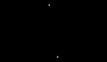 Andrea Pellicani logo
